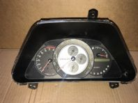 99-04 LEXUS IS200 SPEEDO CLOCK 20k YES 20k MILES FOR AUTOMATIC